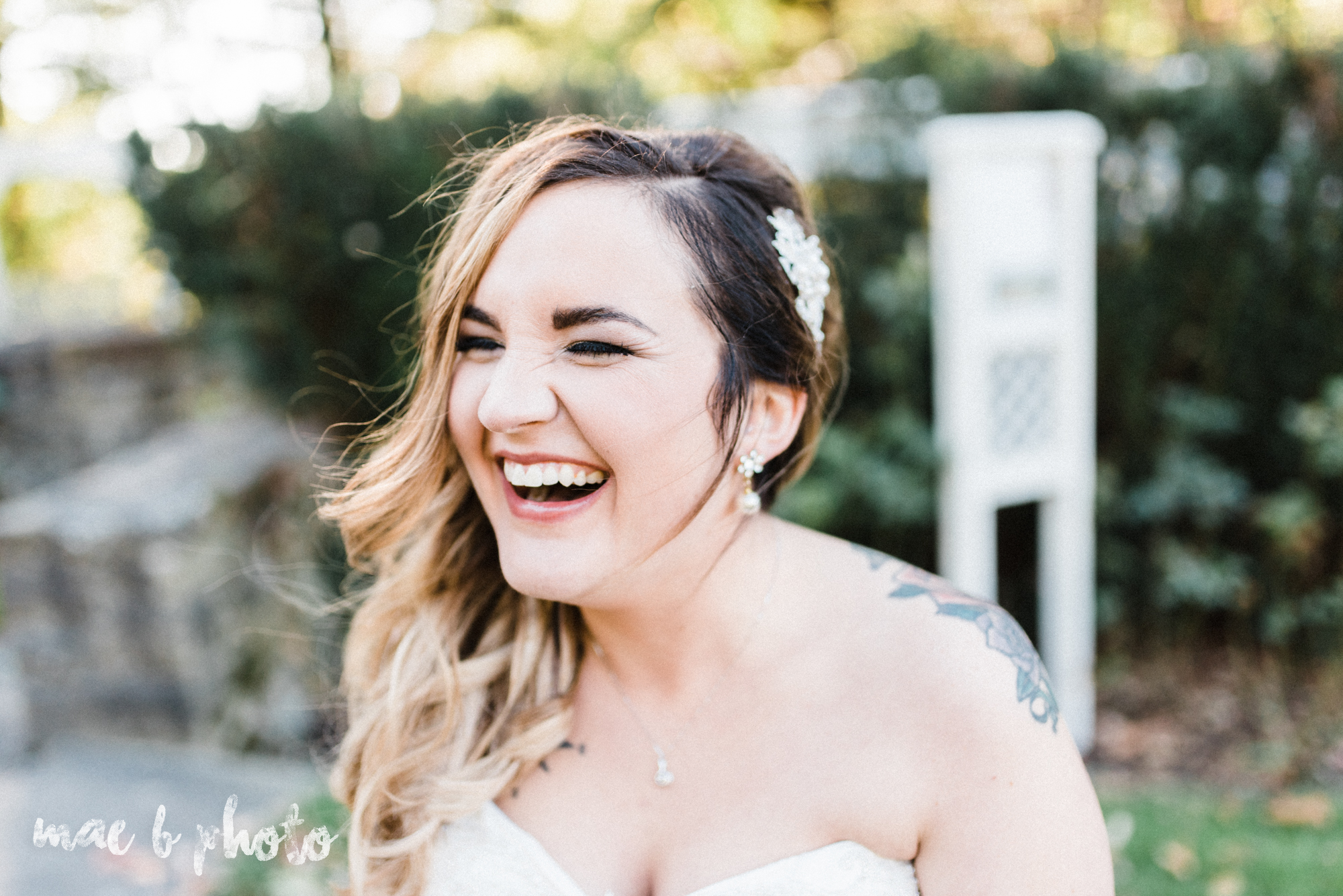 newly engaged and wedding planning in cleveland ohio youngstown ohio pittsburgh pennsylvania warren ohio becoming a mae b photo bride by youngstown wedding photographer mae b photo-16.jpg