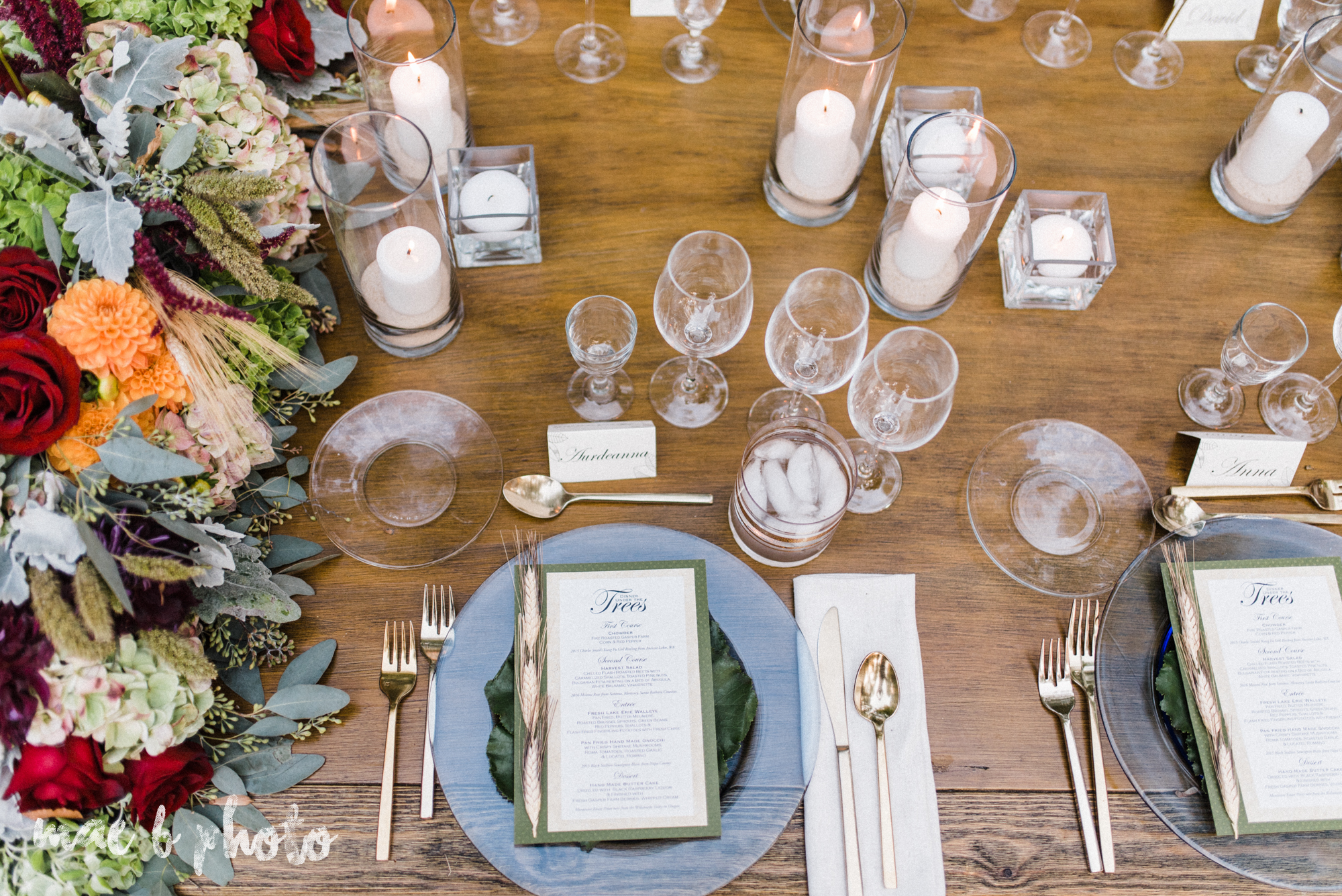 how to create a favorite's list on your online gallery in pixieset by youngstown wedding photographer mae b photo -2.jpg