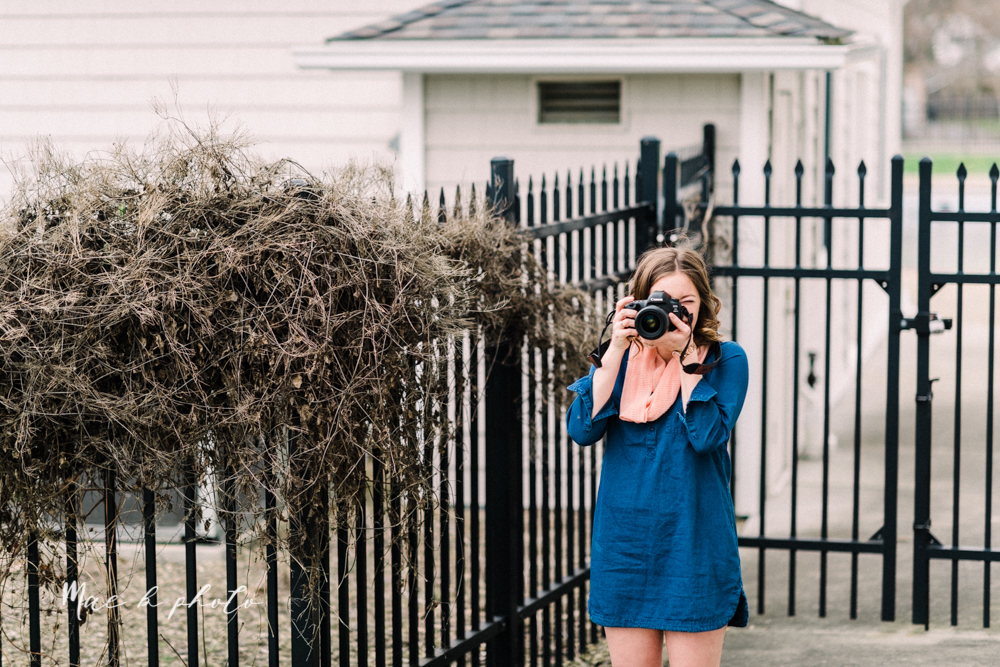 creative entrepreneurs ohio youngstown tuesdays together for the rising tide society spring headshot swap at buhl park and the avalon in sharon pa photographed by youngstown wedding photographer mae b photo-7.jpg
