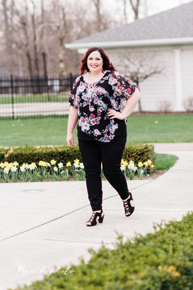 creative entrepreneurs ohio youngstown tuesdays together for the rising tide society spring headshot swap at buhl park and the avalon in sharon pa photographed by youngstown wedding photographer mae b photo-19.jpg