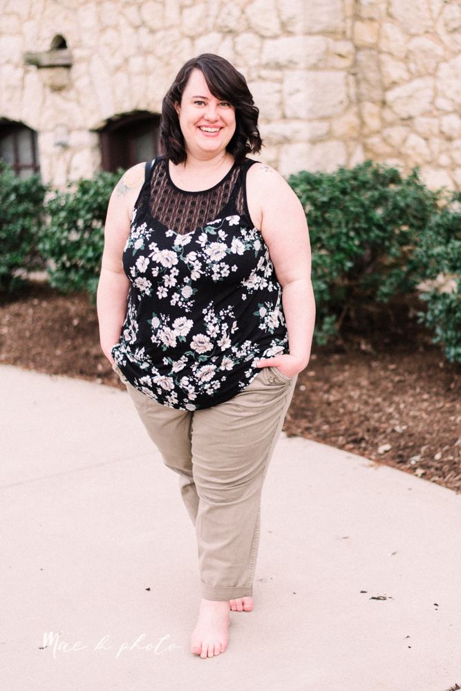 creative entrepreneurs ohio youngstown tuesdays together for the rising tide society spring headshot swap at buhl park and the avalon in sharon pa photographed by youngstown wedding photographer mae b photo-29.jpg