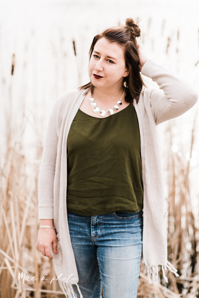 creative entrepreneurs ohio youngstown tuesdays together for the rising tide society spring headshot swap at buhl park and the avalon in sharon pa photographed by youngstown wedding photographer mae b photo-4.jpg