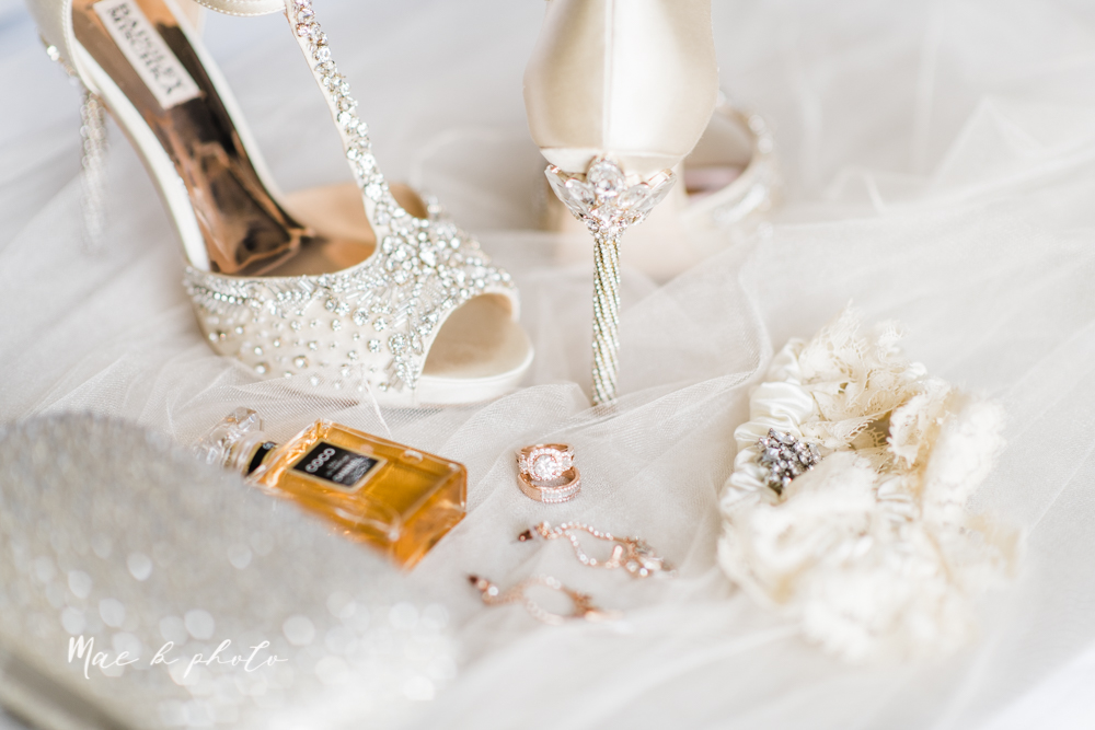 paige and cale's 1920s gatsby glam summer wedding at poland presbyterian church in poland ohio and mr anthony's banquet center in boardman ohio photographed by youngstown wedding photographer mae b photo-5.jpg