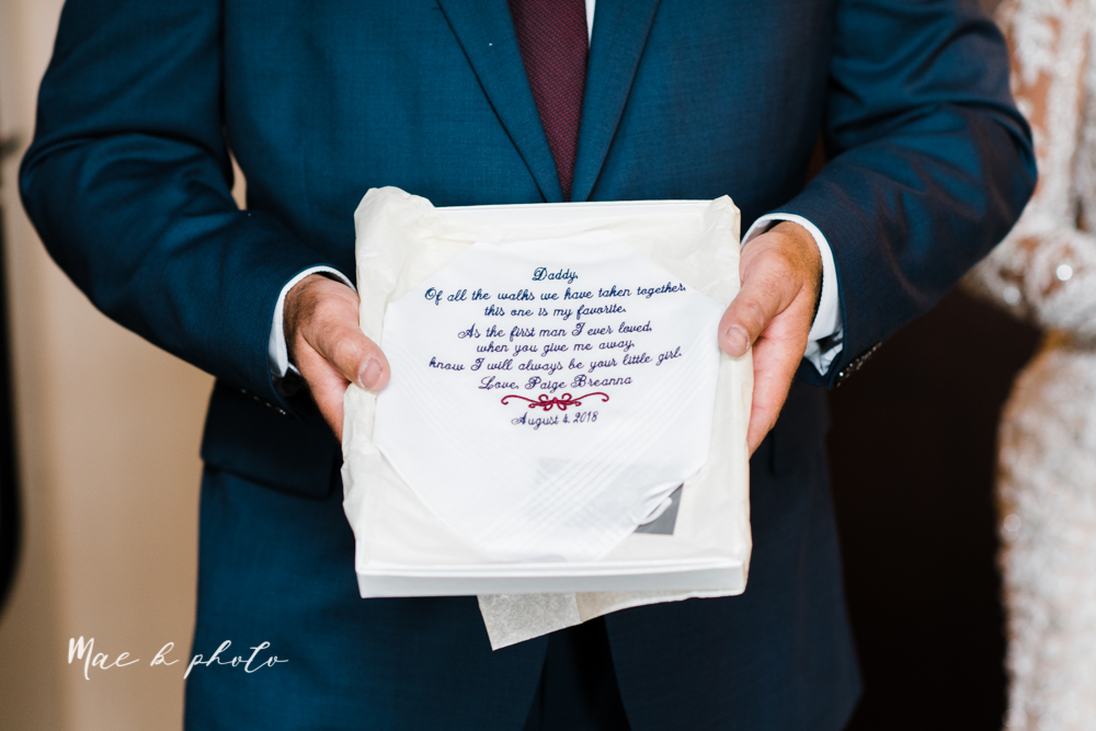 paige and cale's 1920s gatsby glam summer wedding at poland presbyterian church in poland ohio and mr anthony's banquet center in boardman ohio photographed by youngstown wedding photographer mae b photo-29.jpg