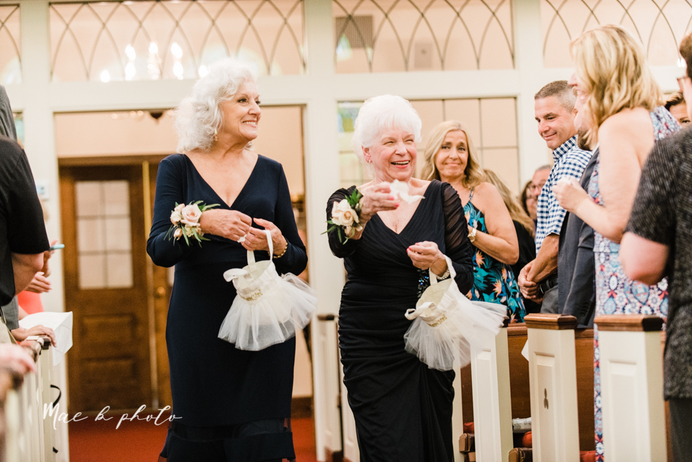 paige and cale's 1920s gatsby glam summer wedding at poland presbyterian church in poland ohio and mr anthony's banquet center in boardman ohio photographed by youngstown wedding photographer mae b photo-37.jpg