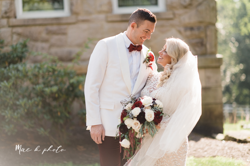paige and cale's 1920s gatsby glam summer wedding at poland presbyterian church in poland ohio and mr anthony's banquet center in boardman ohio photographed by youngstown wedding photographer mae b photo-81.jpg