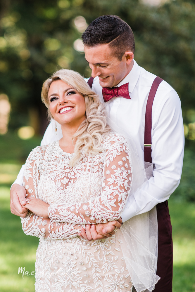 paige and cale's 1920s gatsby glam summer wedding at poland presbyterian church in poland ohio and mr anthony's banquet center in boardman ohio photographed by youngstown wedding photographer mae b photo-99.jpg