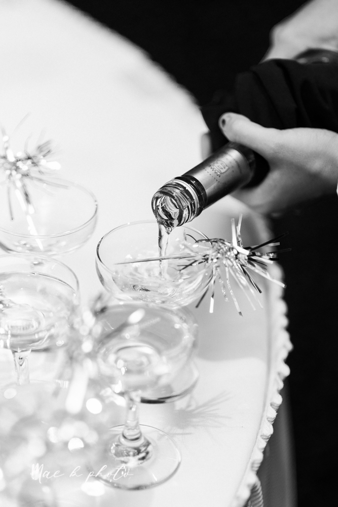 paige and cale's 1920s gatsby glam summer wedding at poland presbyterian church in poland ohio and mr anthony's banquet center in boardman ohio photographed by youngstown wedding photographer mae b photo-113.jpg