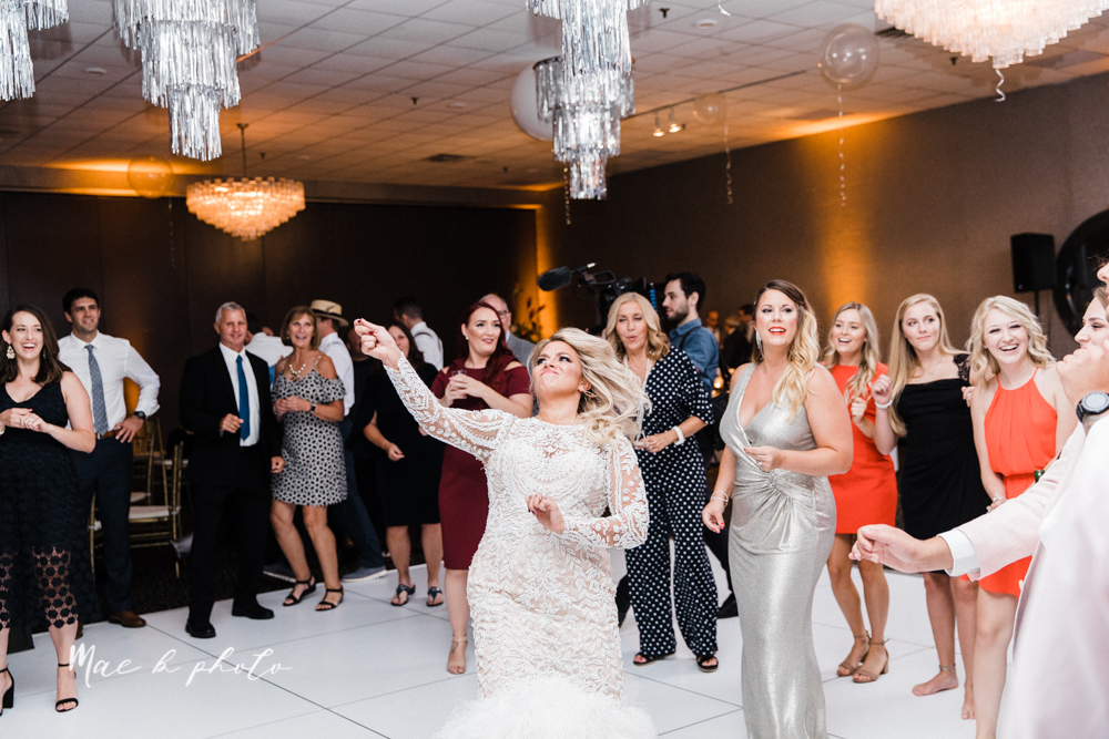 paige and cale's 1920s gatsby glam summer wedding at poland presbyterian church in poland ohio and mr anthony's banquet center in boardman ohio photographed by youngstown wedding photographer mae b photo-167.jpg