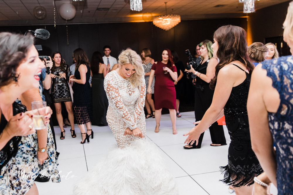 paige and cale's 1920s gatsby glam summer wedding at poland presbyterian church in poland ohio and mr anthony's banquet center in boardman ohio photographed by youngstown wedding photographer mae b photo-169.jpg