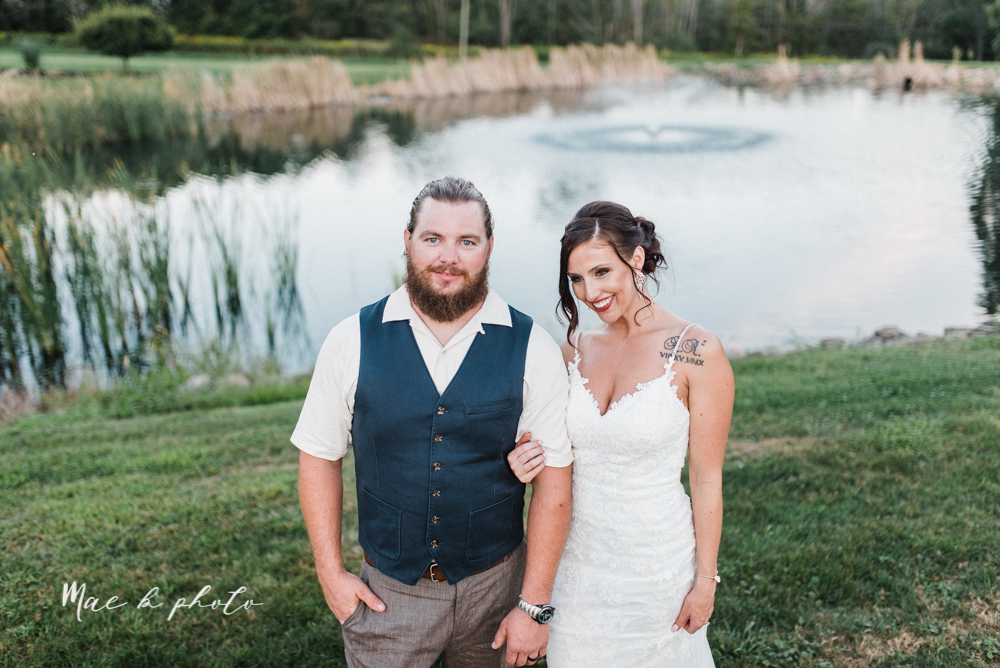 chelsea and jared's simple and elegant rustic barn wedding at my wish weddings in new springfield ohio photographed by youngstown wedding photographer mae b photo-138.jpg