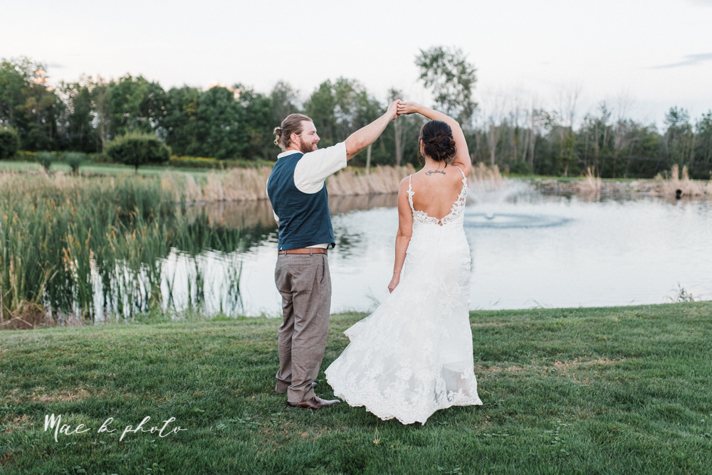 chelsea and jared's simple and elegant rustic barn wedding at my wish weddings in new springfield ohio photographed by youngstown wedding photographer mae b photo-141.jpg