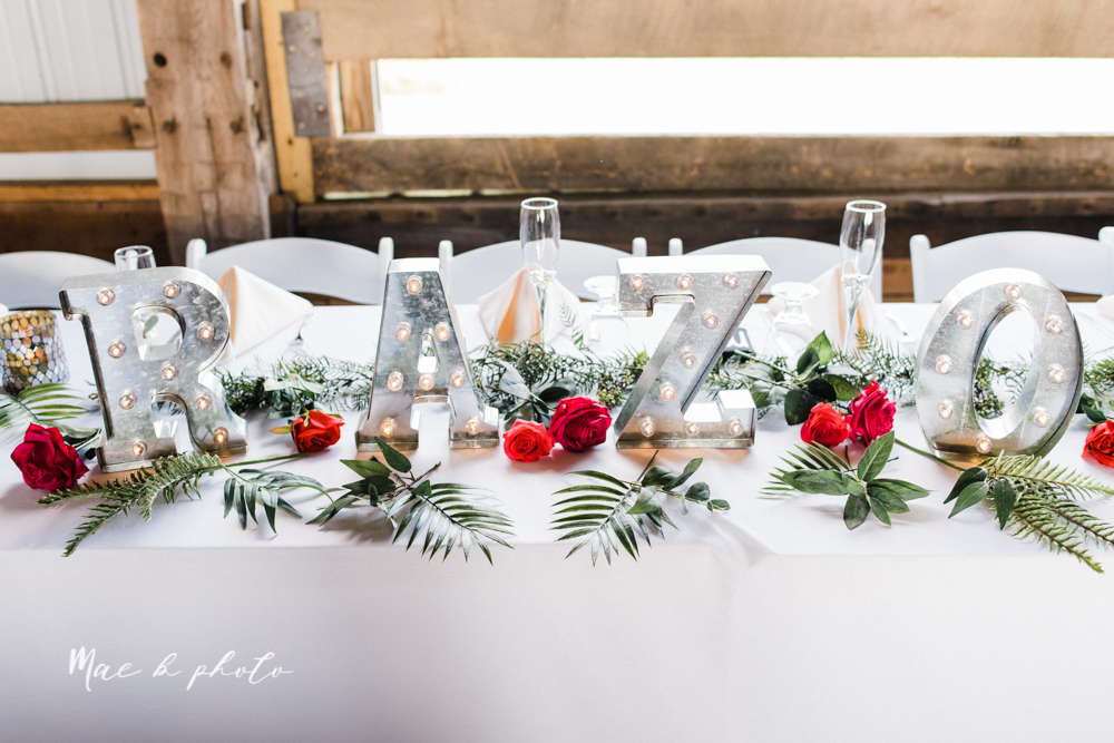 chelsea and jared's simple and elegant rustic barn wedding at my wish weddings in new springfield ohio photographed by youngstown wedding photographer mae b photo-57.jpg