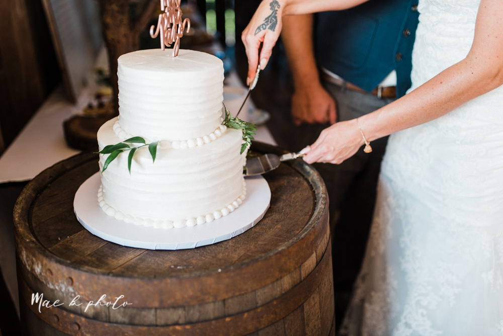 chelsea and jared's simple and elegant rustic barn wedding at my wish weddings in new springfield ohio photographed by youngstown wedding photographer mae b photo-114.jpg