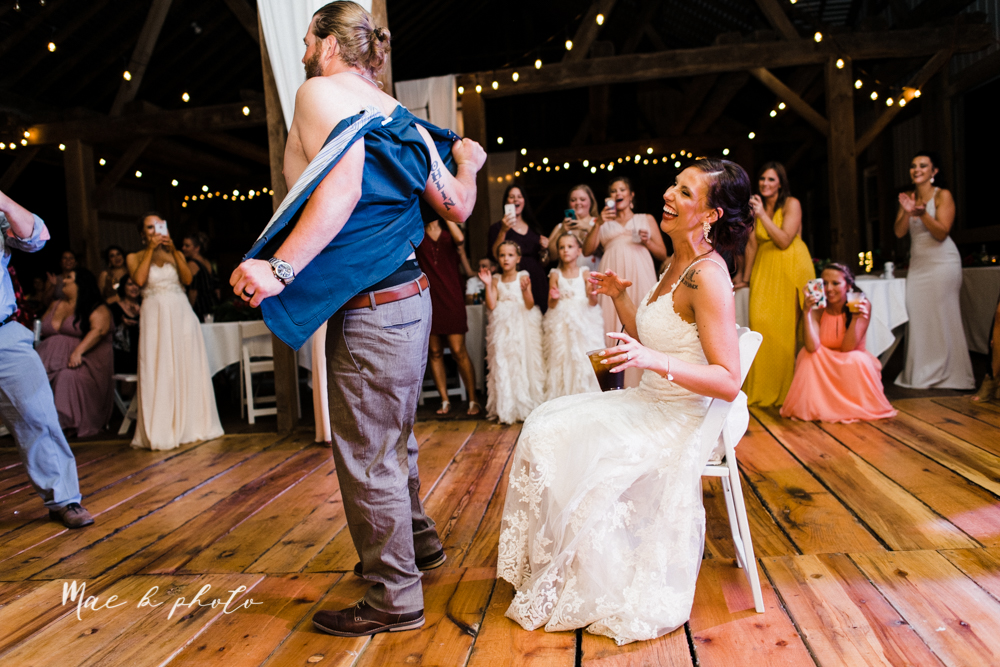chelsea and jared's simple and elegant rustic barn wedding at my wish weddings in new springfield ohio photographed by youngstown wedding photographer mae b photo-167.jpg