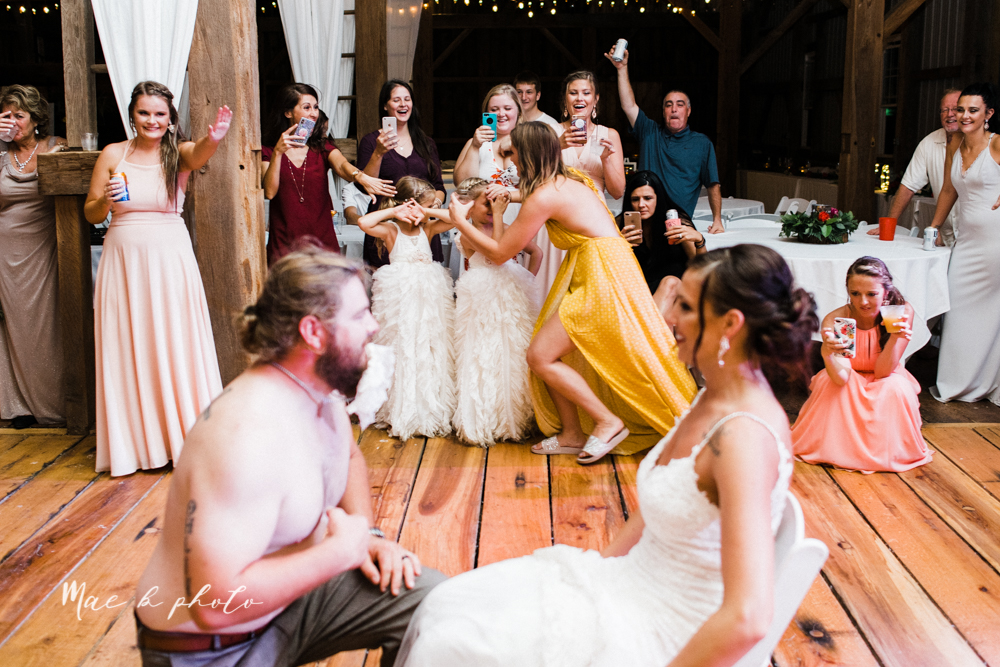 chelsea and jared's simple and elegant rustic barn wedding at my wish weddings in new springfield ohio photographed by youngstown wedding photographer mae b photo-170.jpg