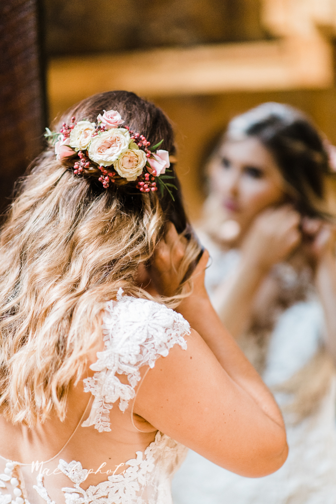 lauren and steve's romantic elegant sophisticated middle of the woods summer barn wedding at the grand barn event center in the mohicans in glenmont ohio photographed by youngstown wedding photographer mae b photo-23.jpg