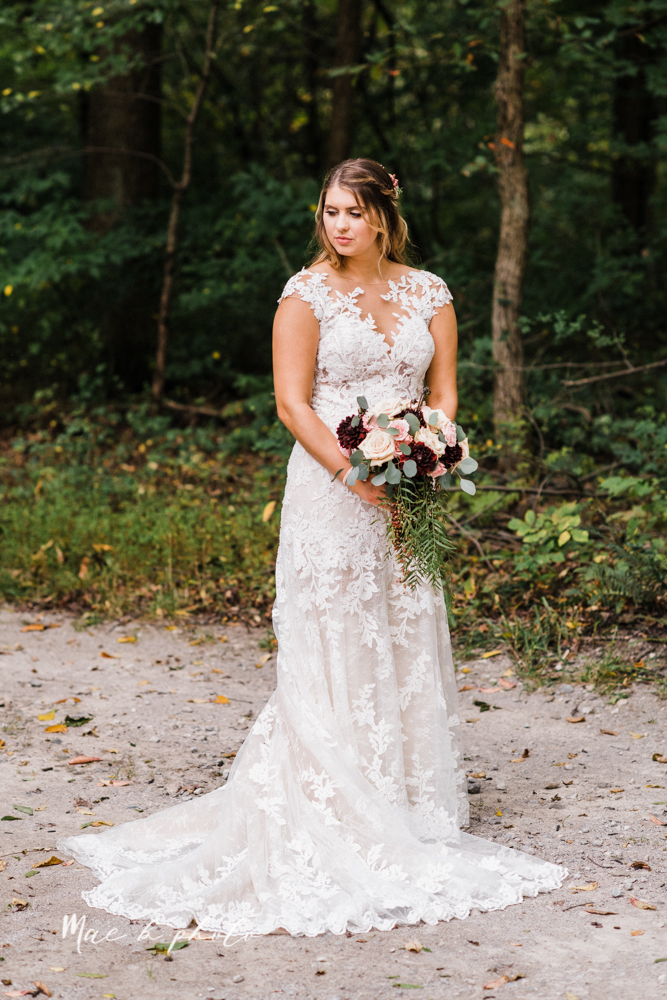 lauren and steve's romantic elegant sophisticated middle of the woods summer barn wedding at the grand barn event center in the mohicans in glenmont ohio photographed by youngstown wedding photographer mae b photo-65.jpg