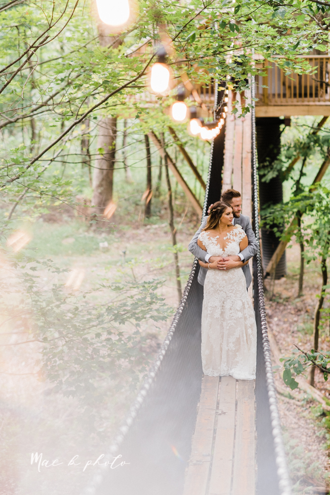 lauren and steve's romantic elegant sophisticated middle of the woods summer barn wedding at the grand barn event center in the mohicans in glenmont ohio photographed by youngstown wedding photographer mae b photo-92.jpg