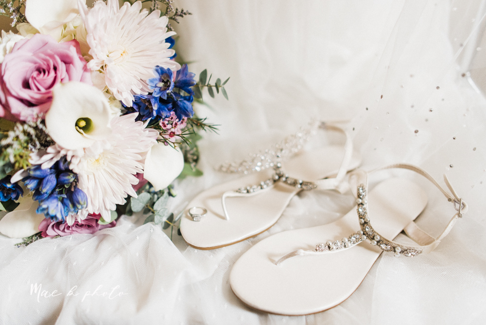 megan and angie's summer disney wedding at union tower and the hippodrome in warren ohio photographed by youngstown wedding photographer mae b photo-4.jpg