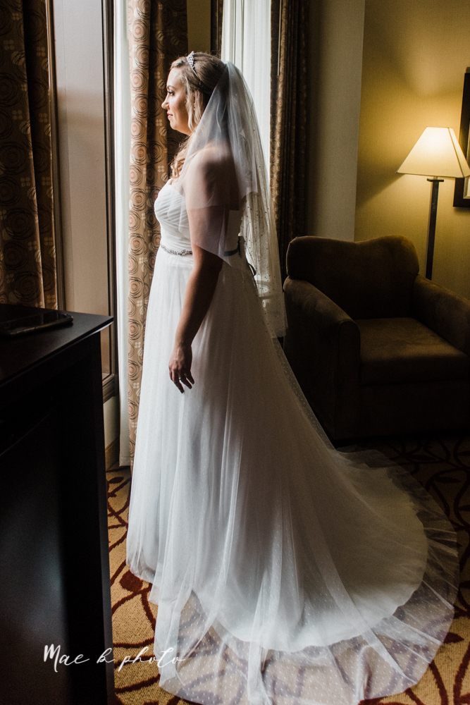 megan and angie's summer disney wedding at union tower and the hippodrome in warren ohio photographed by youngstown wedding photographer mae b photo-209.jpg