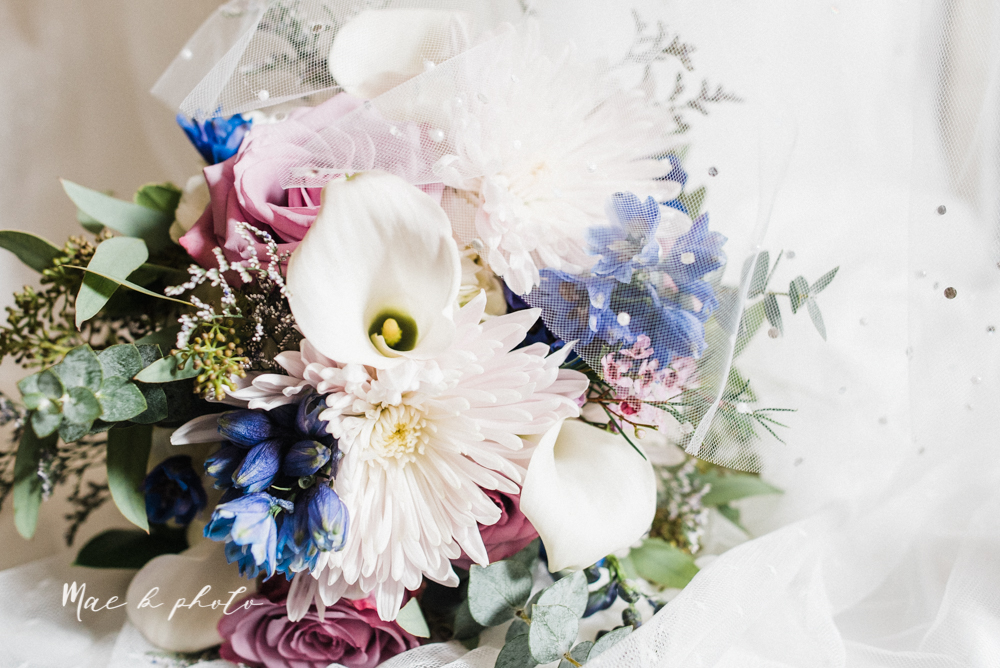 megan and angie's summer disney wedding at union tower and the hippodrome in warren ohio photographed by youngstown wedding photographer mae b photo-10.jpg