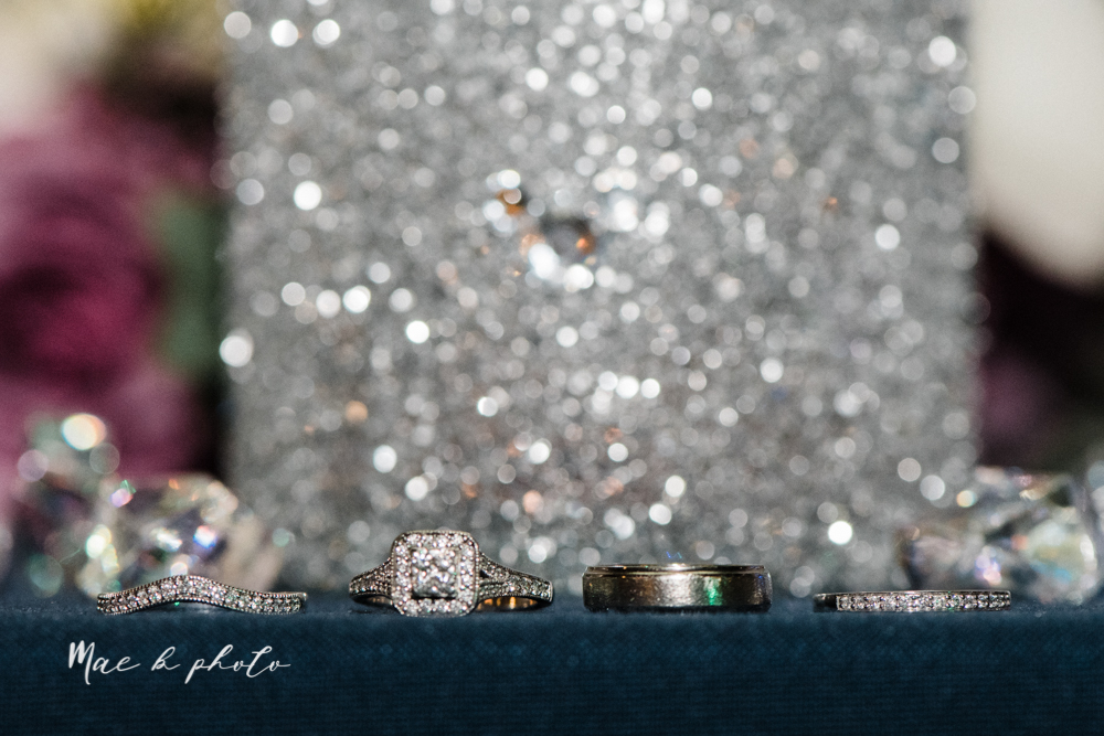 megan and angie's summer disney wedding at union tower and the hippodrome in warren ohio photographed by youngstown wedding photographer mae b photo-181.jpg