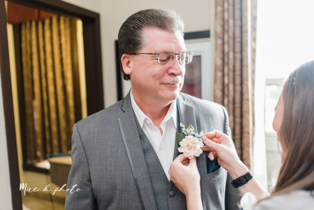 megan and angie's summer disney wedding at union tower and the hippodrome in warren ohio photographed by youngstown wedding photographer mae b photo-29.jpg