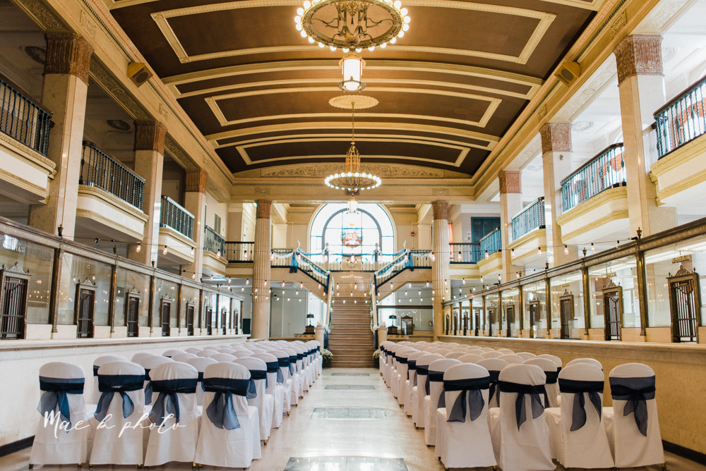 megan and angie's summer disney wedding at union tower and the hippodrome in warren ohio photographed by youngstown wedding photographer mae b photo-97.jpg