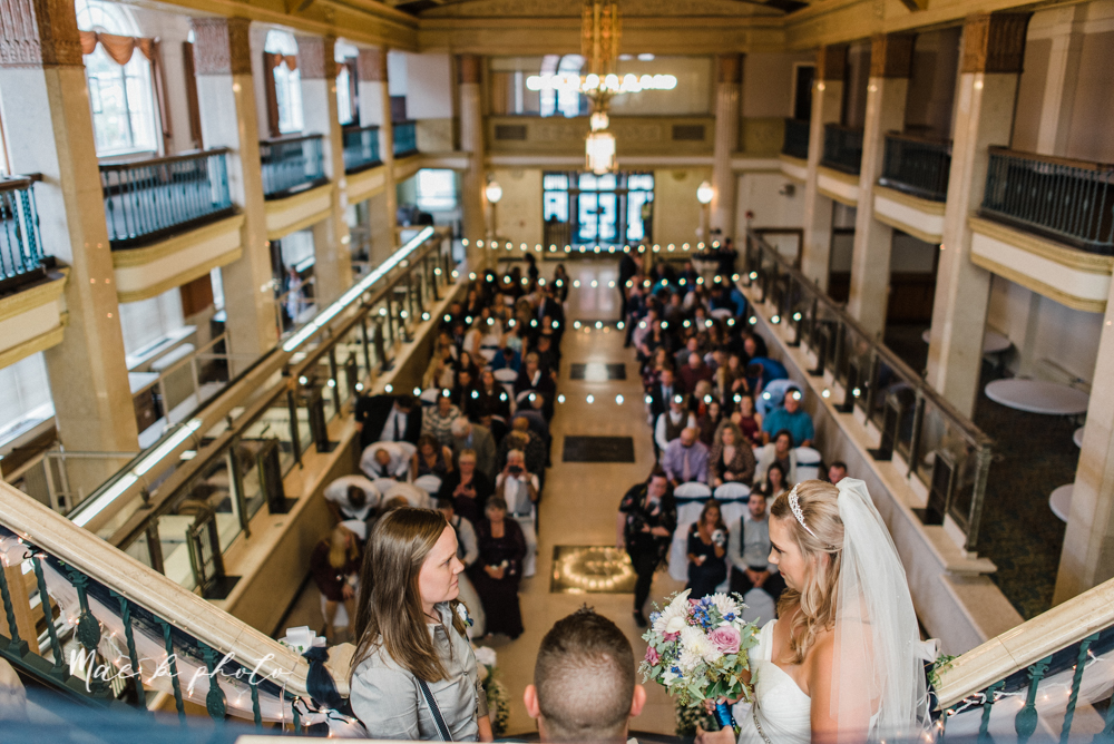 megan and angie's summer disney wedding at union tower and the hippodrome in warren ohio photographed by youngstown wedding photographer mae b photo-103.jpg