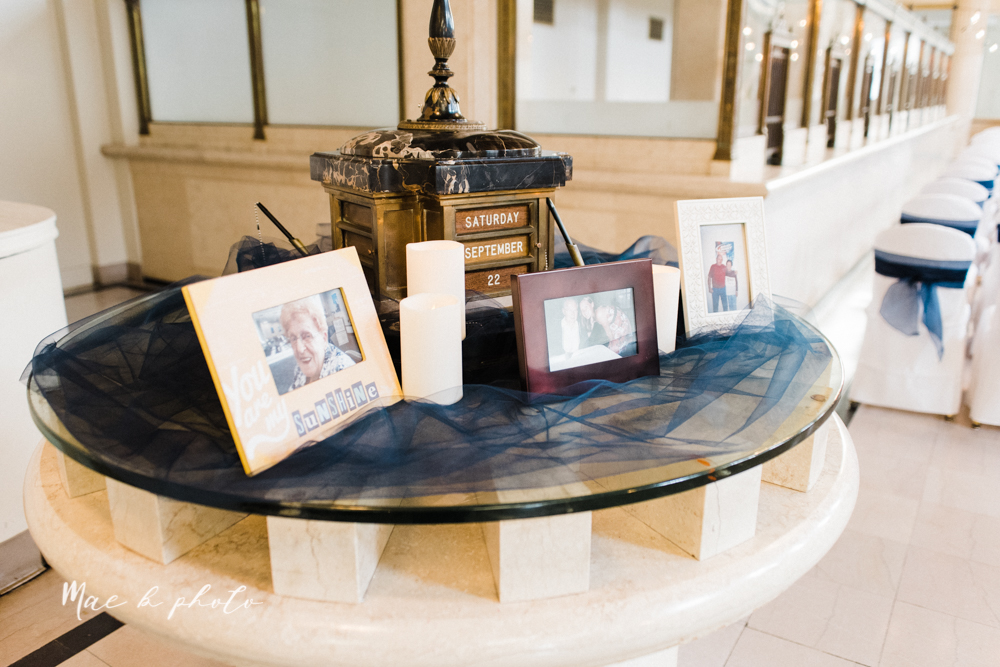 megan and angie's summer disney wedding at union tower and the hippodrome in warren ohio photographed by youngstown wedding photographer mae b photo-215.jpg