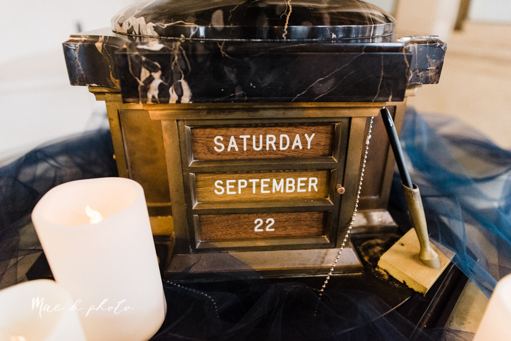 megan and angie's summer disney wedding at union tower and the hippodrome in warren ohio photographed by youngstown wedding photographer mae b photo-216.jpg