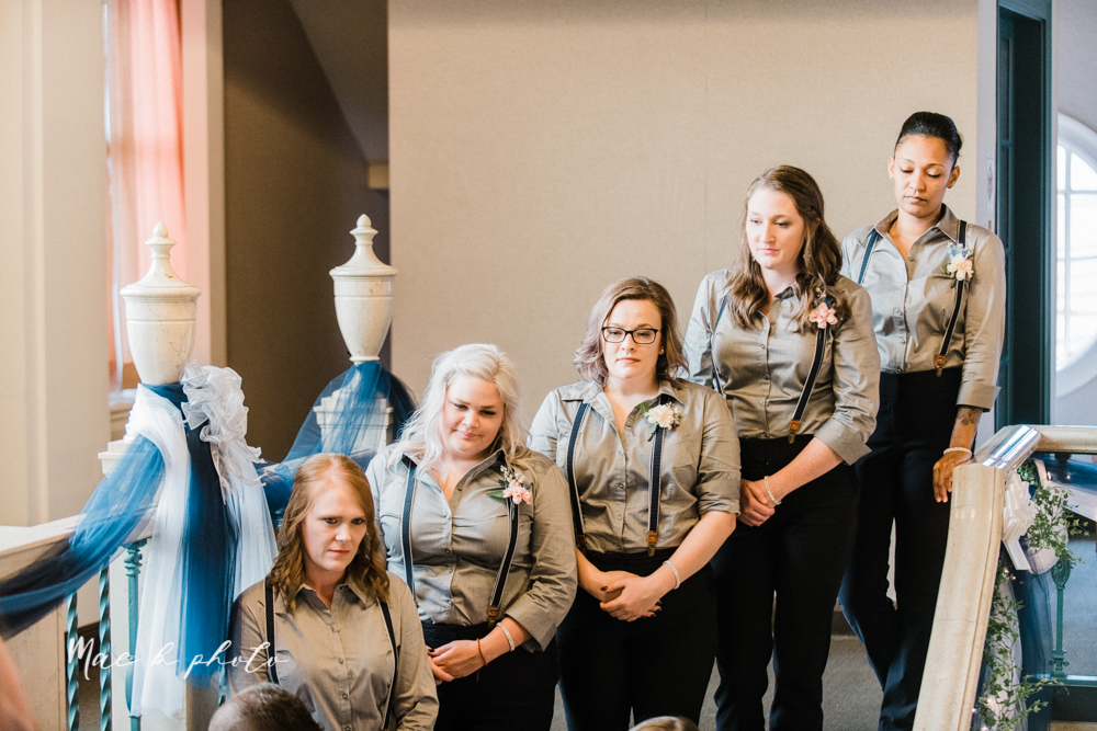 megan and angie's summer disney wedding at union tower and the hippodrome in warren ohio photographed by youngstown wedding photographer mae b photo-110.jpg