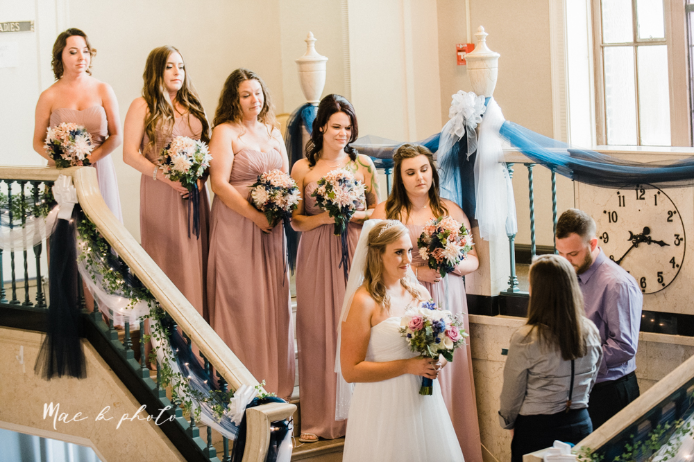megan and angie's summer disney wedding at union tower and the hippodrome in warren ohio photographed by youngstown wedding photographer mae b photo-105.jpg