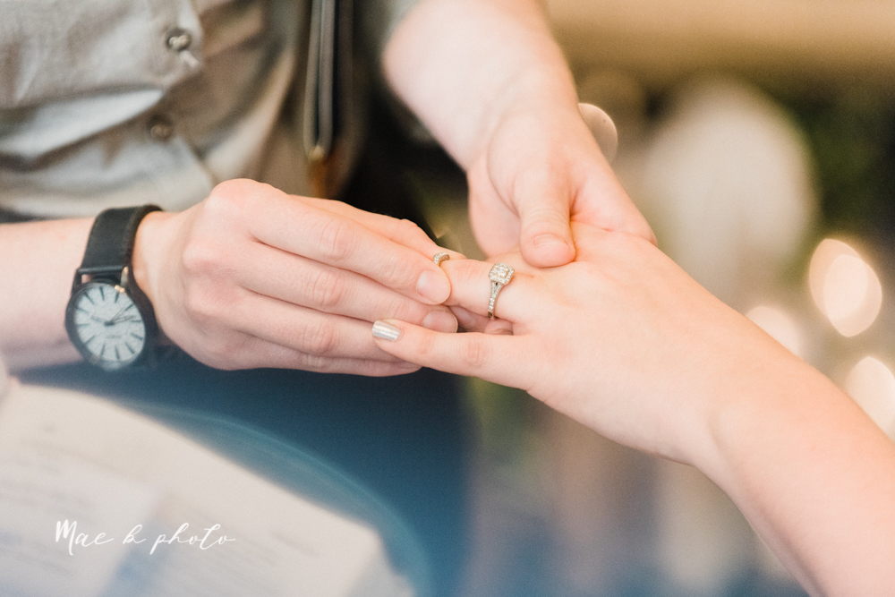 megan and angie's summer disney wedding at union tower and the hippodrome in warren ohio photographed by youngstown wedding photographer mae b photo-113.jpg