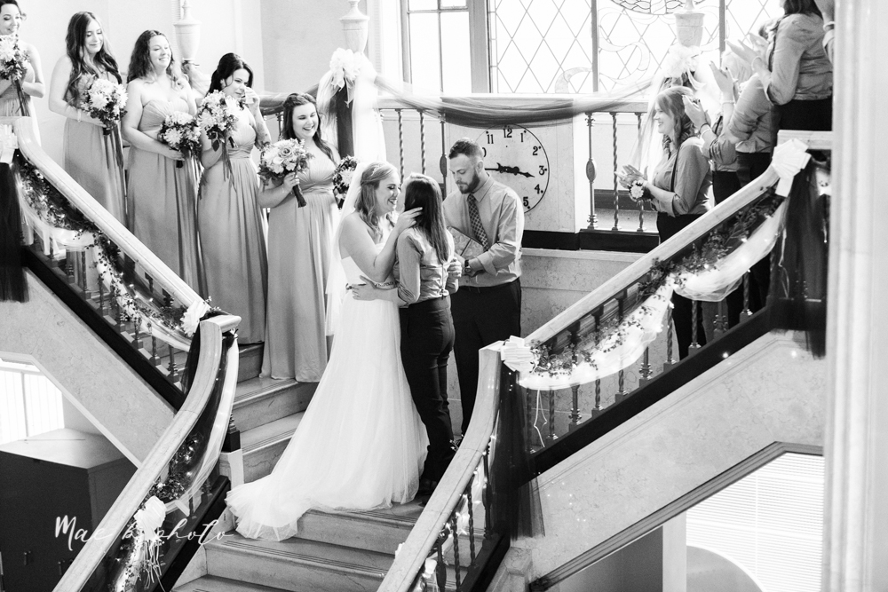 megan and angie's summer disney wedding at union tower and the hippodrome in warren ohio photographed by youngstown wedding photographer mae b photo-117.jpg