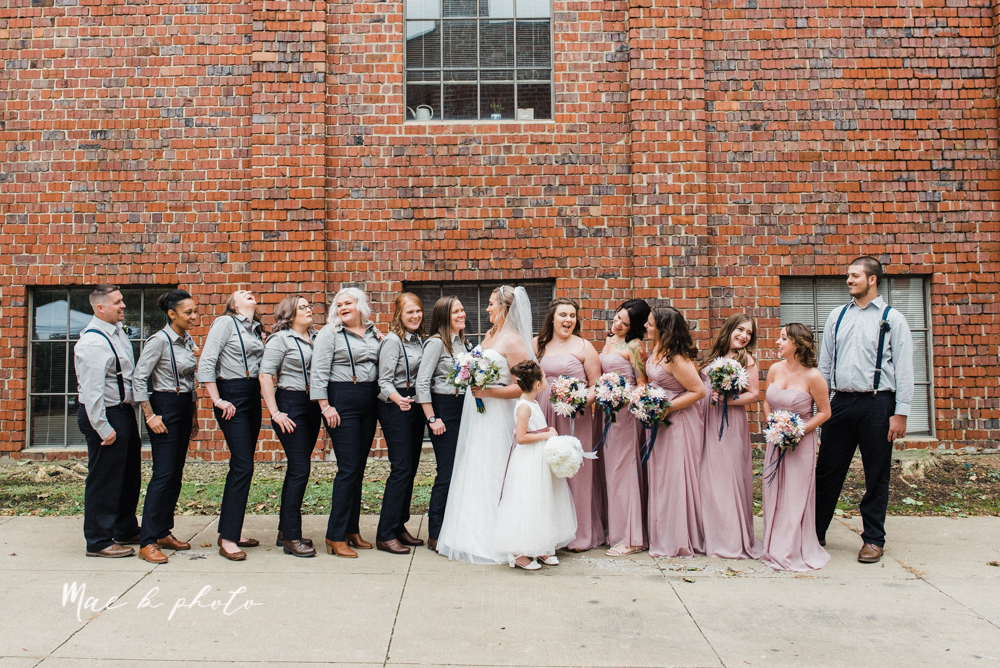 megan and angie's summer disney wedding at union tower and the hippodrome in warren ohio photographed by youngstown wedding photographer mae b photo-81.jpg