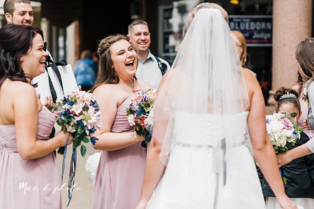 megan and angie's summer disney wedding at union tower and the hippodrome in warren ohio photographed by youngstown wedding photographer mae b photo-67.jpg