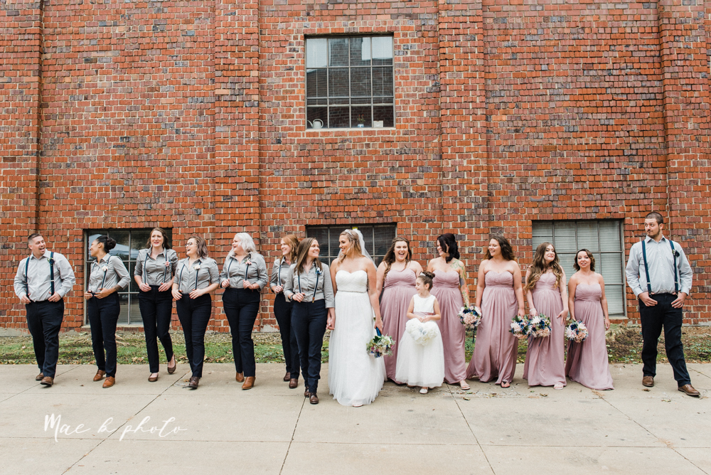 megan and angie's summer disney wedding at union tower and the hippodrome in warren ohio photographed by youngstown wedding photographer mae b photo-86.jpg