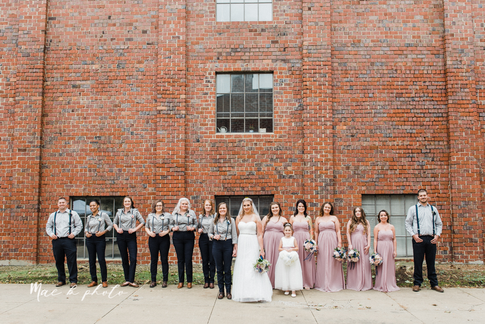 megan and angie's summer disney wedding at union tower and the hippodrome in warren ohio photographed by youngstown wedding photographer mae b photo-85.jpg