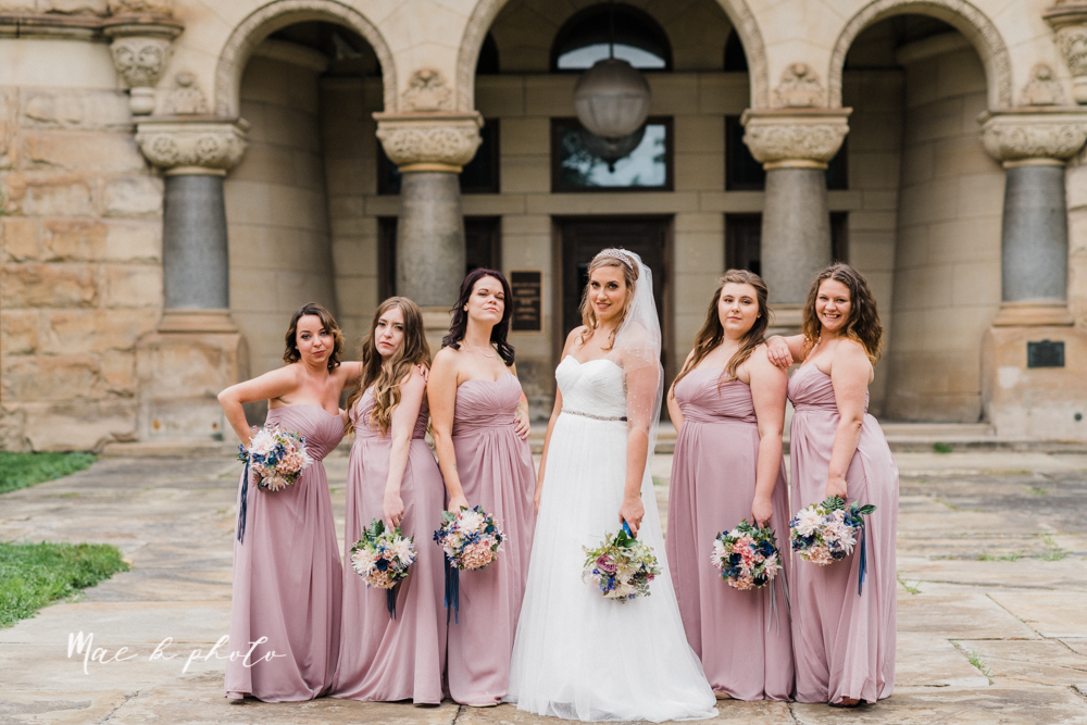 megan and angie's summer disney wedding at union tower and the hippodrome in warren ohio photographed by youngstown wedding photographer mae b photo-132.jpg