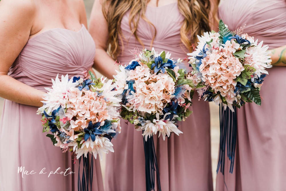 megan and angie's summer disney wedding at union tower and the hippodrome in warren ohio photographed by youngstown wedding photographer mae b photo-128.jpg