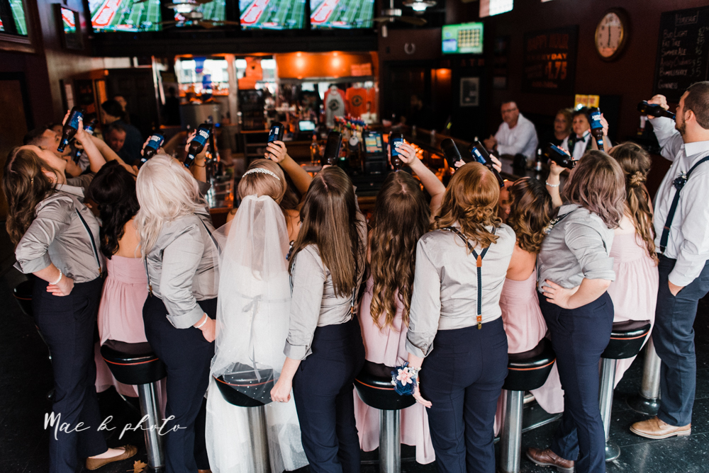 megan and angie's summer disney wedding at union tower and the hippodrome in warren ohio photographed by youngstown wedding photographer mae b photo-140.jpg