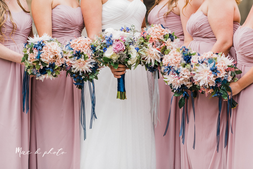 megan and angie's summer disney wedding at union tower and the hippodrome in warren ohio photographed by youngstown wedding photographer mae b photo-135.jpg