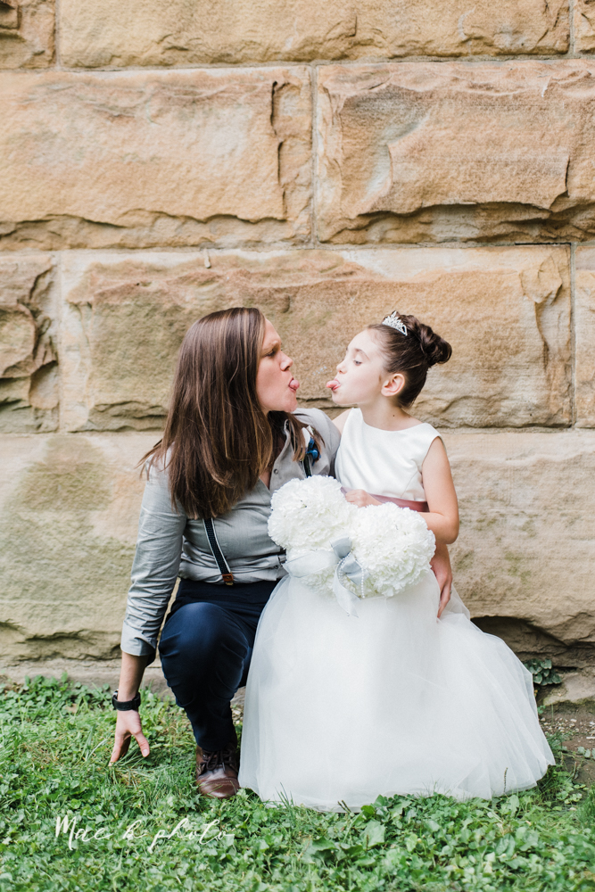 megan and angie's summer disney wedding at union tower and the hippodrome in warren ohio photographed by youngstown wedding photographer mae b photo-222.jpg