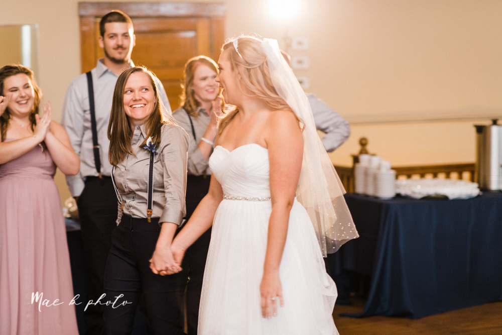 megan and angie's summer disney wedding at union tower and the hippodrome in warren ohio photographed by youngstown wedding photographer mae b photo-142.jpg