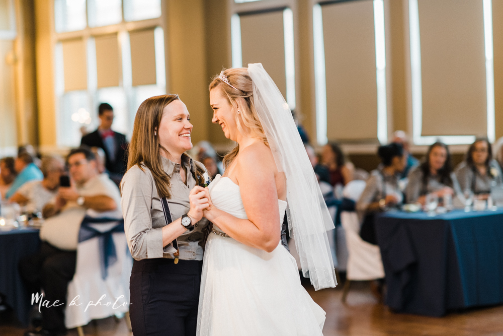 megan and angie's summer disney wedding at union tower and the hippodrome in warren ohio photographed by youngstown wedding photographer mae b photo-144.jpg