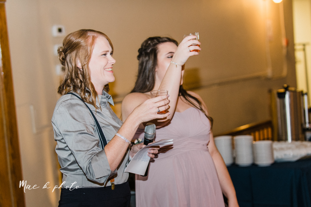 megan and angie's summer disney wedding at union tower and the hippodrome in warren ohio photographed by youngstown wedding photographer mae b photo-158.jpg