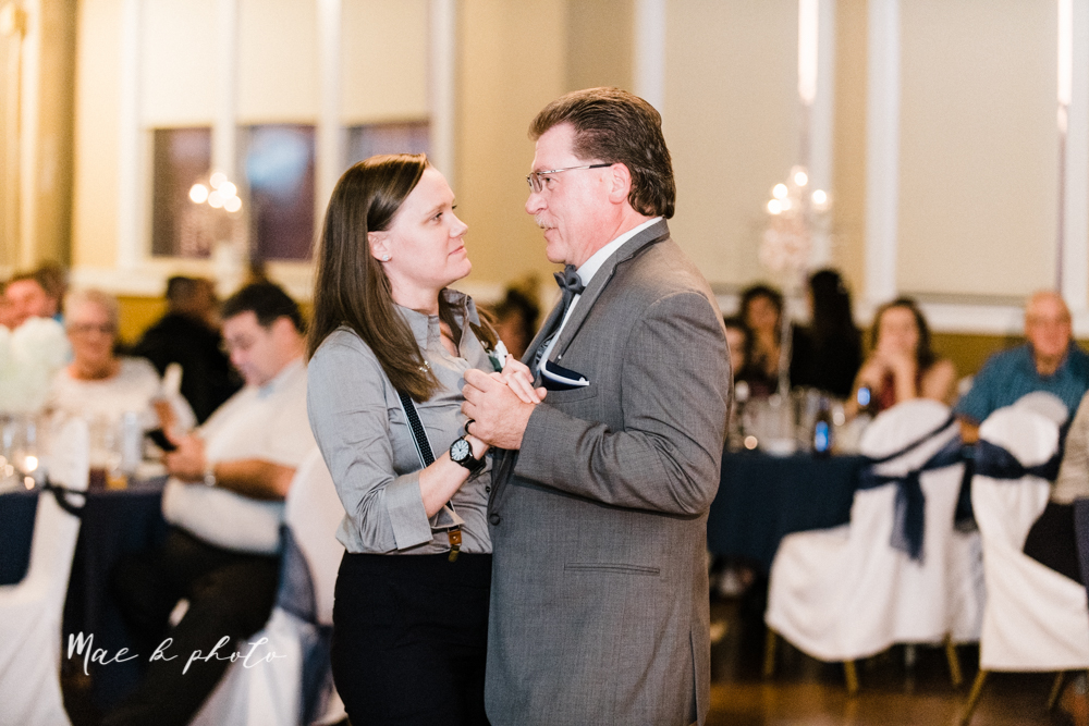 megan and angie's summer disney wedding at union tower and the hippodrome in warren ohio photographed by youngstown wedding photographer mae b photo-164.jpg