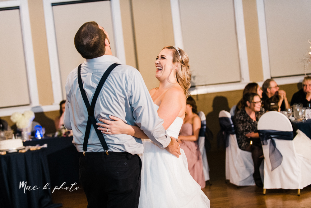 megan and angie's summer disney wedding at union tower and the hippodrome in warren ohio photographed by youngstown wedding photographer mae b photo-167.jpg